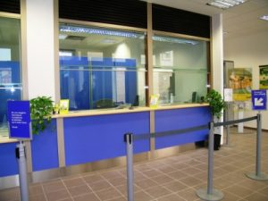 franchising poste private